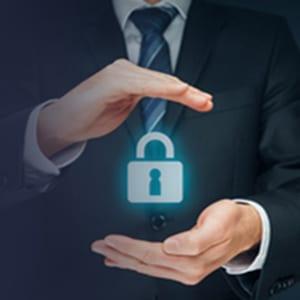 Data Protection officer expert du droit numérique